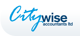 Citywise Accountants Ltd